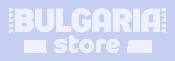 GSM One Logo