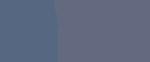 Concept Feedback Logo