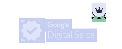 Bing Ads Logo Image