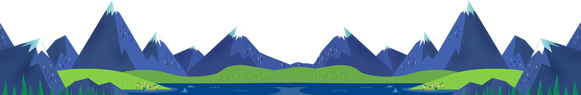 Google Mountains Image