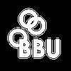 images_alt.clients.bbu_logo