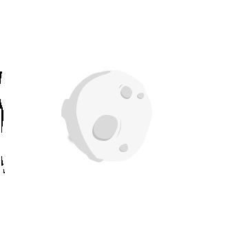 images_alt.marketing.moon