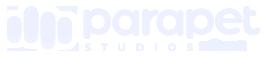images_alt.clients.pure_pearls_logo