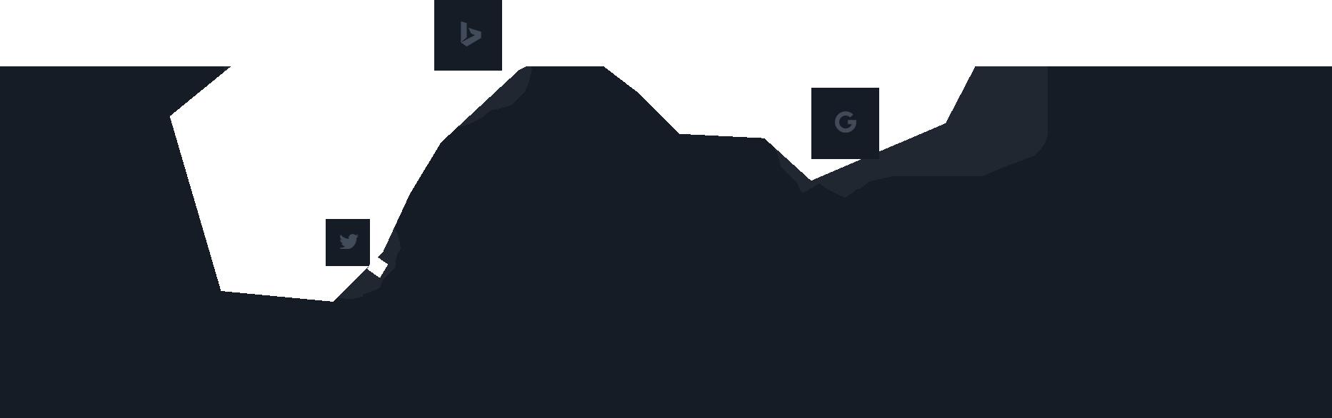 Social City Image