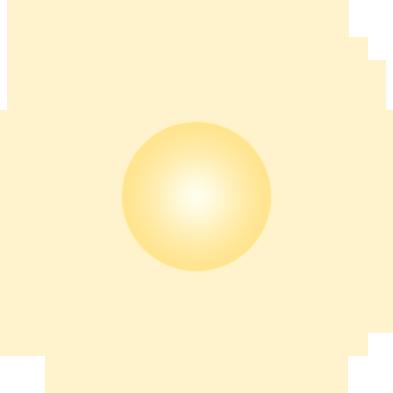 images_alt.marketing.sun