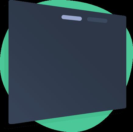 Usability Background Image