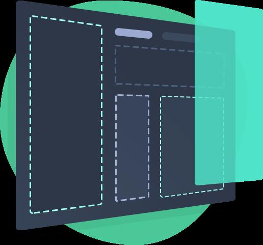 Usability Image