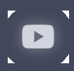 Youtube Logo Image